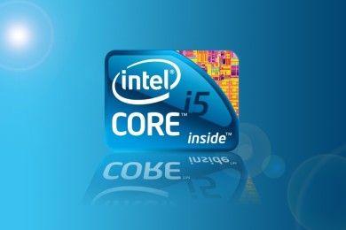 Nuevos detalles de la generación Kaby Lake de Intel