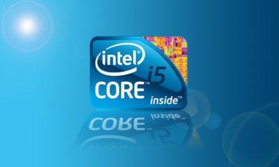 Nuevos detalles de la generación Kaby Lake de Intel 28