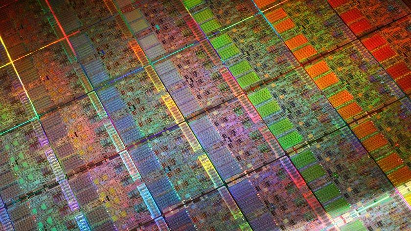 Intel fabricará chips ARM en proceso de 10nm, LG es su primer cliente 29