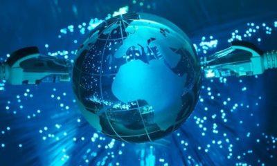 ¿Qué países tienen la velocidad a Internet más rápida del planeta? 51