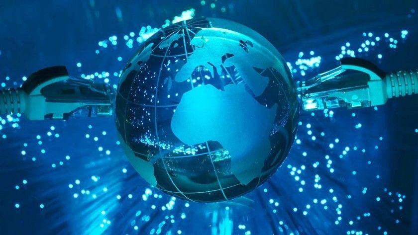 ¿Qué países tienen la velocidad a Internet más rápida del planeta? 35