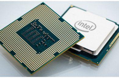 El Core i7-7700K pasa por el test Sandra ¿Mejora a Skylake?