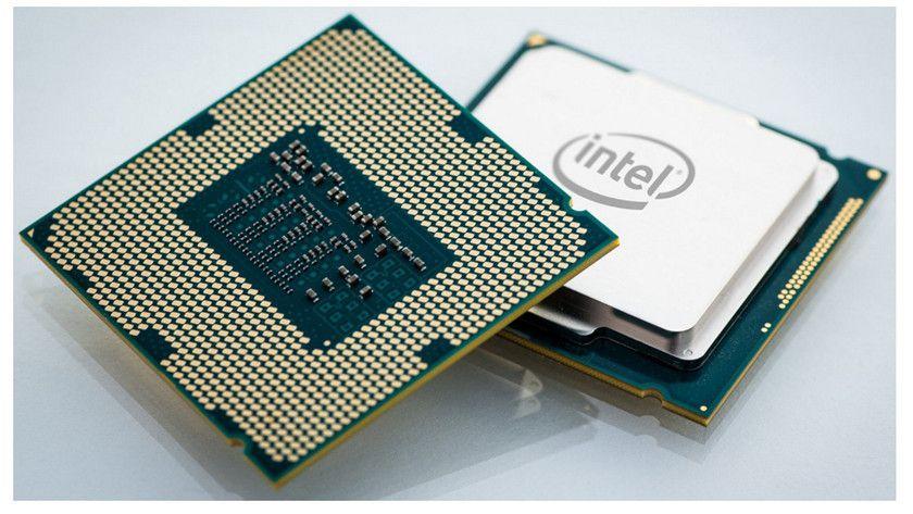 Core i7-7700K,