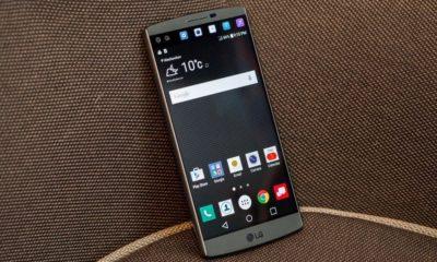 Confirmado, el LG V20 es real, llegará en septiembre 54