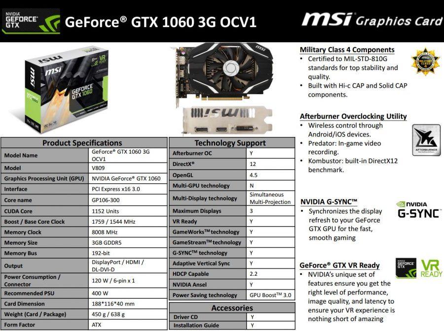 MSI-GTX-1060-3GG-OCV1-900x672