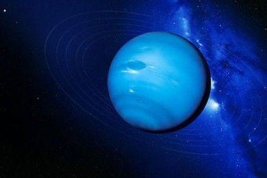 Hay algo extraño orbitando el Sol más allá de Neptuno