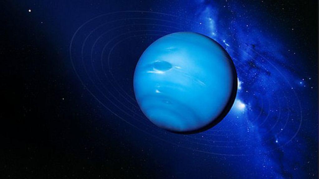 Hay algo extraño orbitando el Sol más allá de Neptuno 28