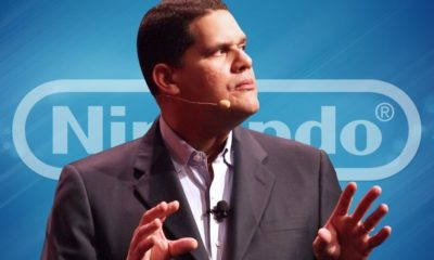 Nintendo dice haber aprendido la lección con Wii U, pero parece que no 68
