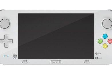 Nintendo NX utilizaría el nuevo SoC Tegra Parker de NVIDIA