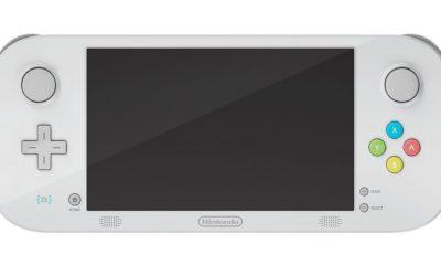 Nintendo NX utilizaría el nuevo SoC Tegra Parker de NVIDIA 35