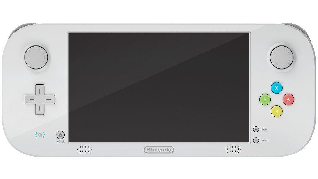 Nintendo NX utilizaría el nuevo SoC Tegra Parker de NVIDIA 29