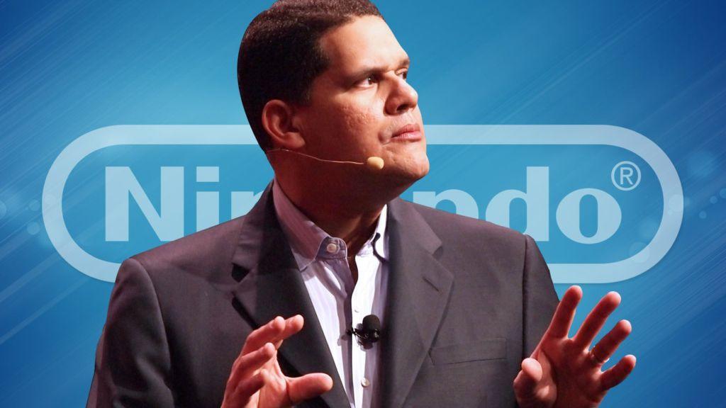 Nintendo dice haber aprendido la lección con Wii U, pero parece que no 29