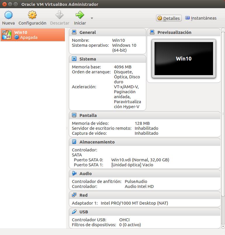 Oracle VM VirtualBox Administrador_013