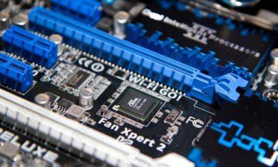 PCI-E 4.0 podría llegar a lo largo del próximo año, PCI-E 5.0 en desarrollo 29