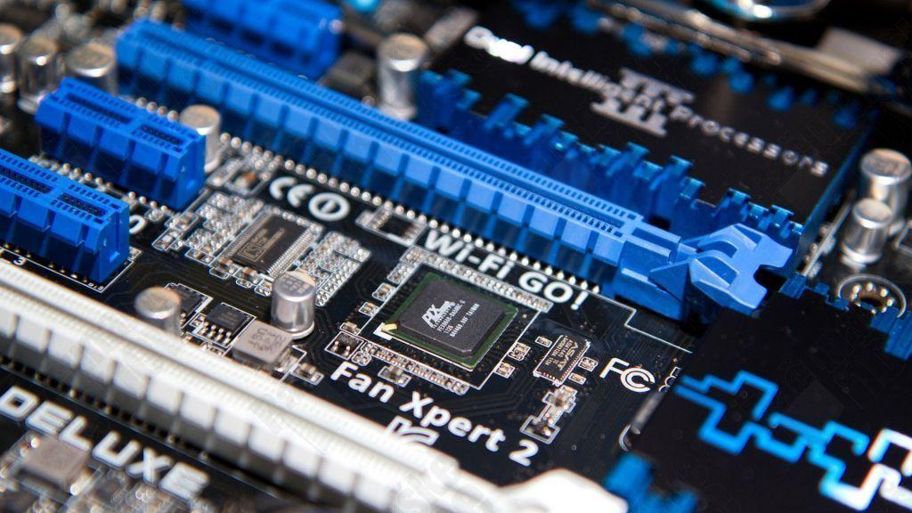 PCI-E 4.0 podría llegar a lo largo del próximo año, PCI-E 5.0 en desarrollo 31