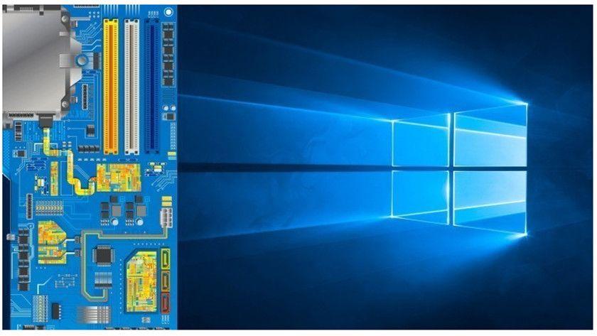 Microsoft rectifica y soportará PCs Skylake en Windows 7 y 8.1