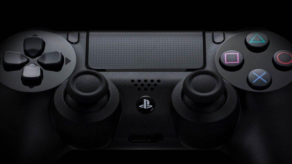 Un trabajador de Foxconn nos dibuja la PS4 NEO de Sony 30
