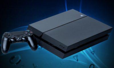 ¿Puede Sony mejorar el hardware de PS4 NEO? Una reflexión interesante 46