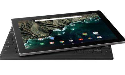 Remix OS dará una nueva vida a las Pixel C y Nexus 9 109