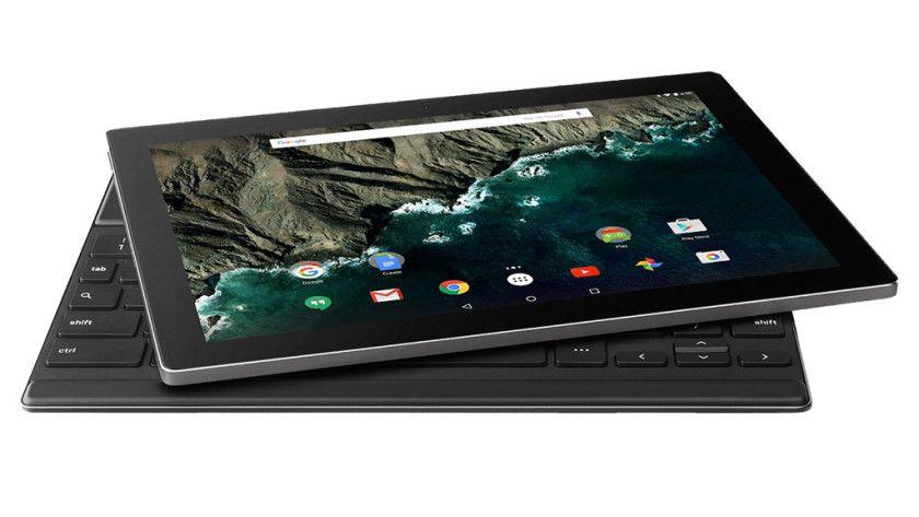 Remix OS dará una nueva vida a las Pixel C y Nexus 9