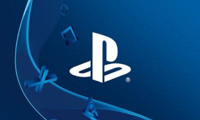 PlayStation Now para PC