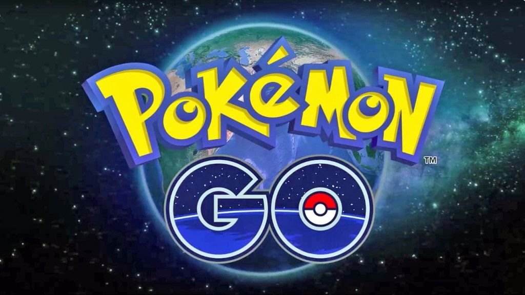 Pokémon Go ha roto cinco Records Guinness