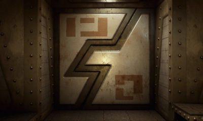 Hasta John Romero alucina con Quake 1 bajo Unreal Engine 4 51