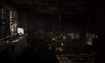 Nuevo tráiler de Resident Evil 7, terror auténtico 49