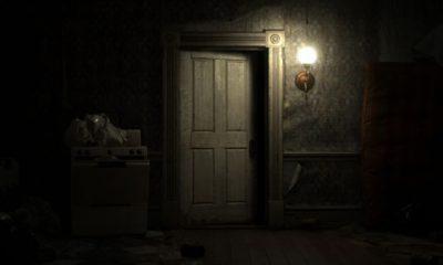 Nuevos detalles sobre Resident Evil 7, habrá motosierras... 72