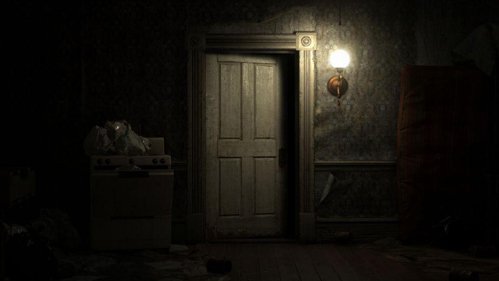 Nuevos detalles sobre Resident Evil 7, habrá motosierras... 29