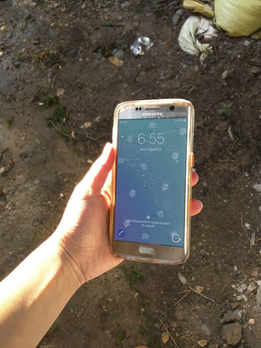 Samsung-Galaxy-S7-Lake-05