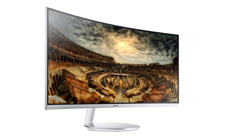 Samsung-Quantum-Dot-Curved-Monitors-1