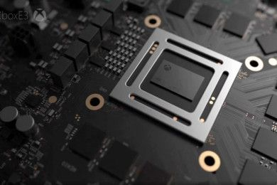 Microsoft lo tiene claro, ya no habrá generaciones de consolas