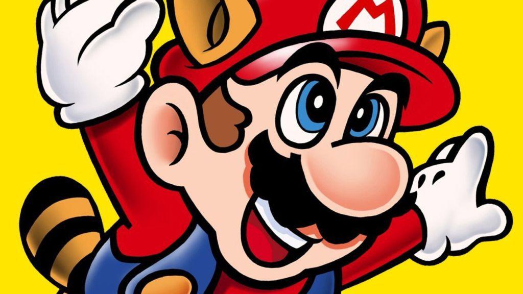 Disfruta de 13 años de revistas Nintendo Power gratis 29