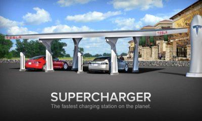Tesla confirma la compra de SolarCity, ¿qué supone para la compañía? 30