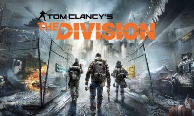 Ubisoft retrasa el próximo DLC para The Division, prefiere pulir el juego 81