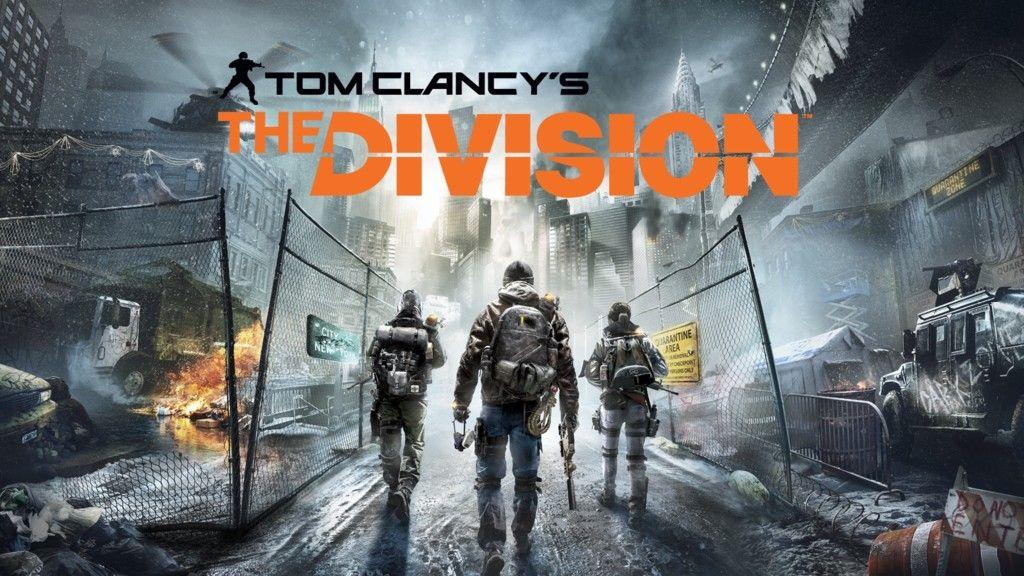 Ubisoft retrasa el próximo DLC para The Division, prefiere pulir el juego 29