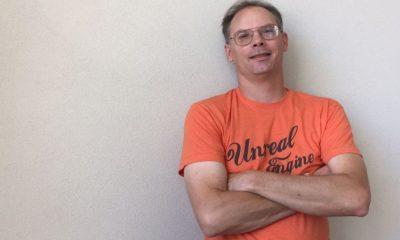 Microsoft responde a la polémica que generó Tim Sweeney 33