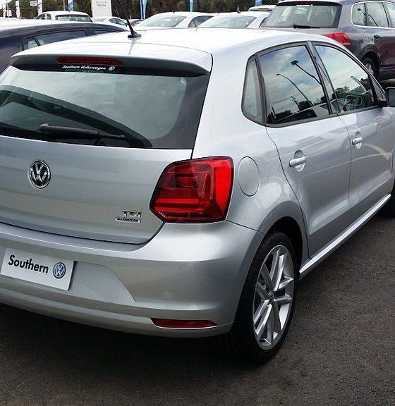 Alemania aprueba la solución de Volkswagen a sus diésel 31