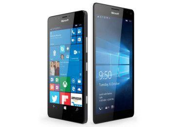 Windows 10 Mobile Anniversary Update estaría disponible el 9 de agosto