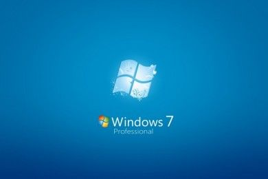 Windows 7 y Windows 8.1 tendrán actualizaciones mensuales