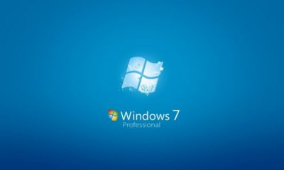 Windows 7 y Windows 8.1 tendrán actualizaciones mensuales 79