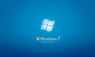 Windows 7 y Windows 8.1 tendrán actualizaciones mensuales 78