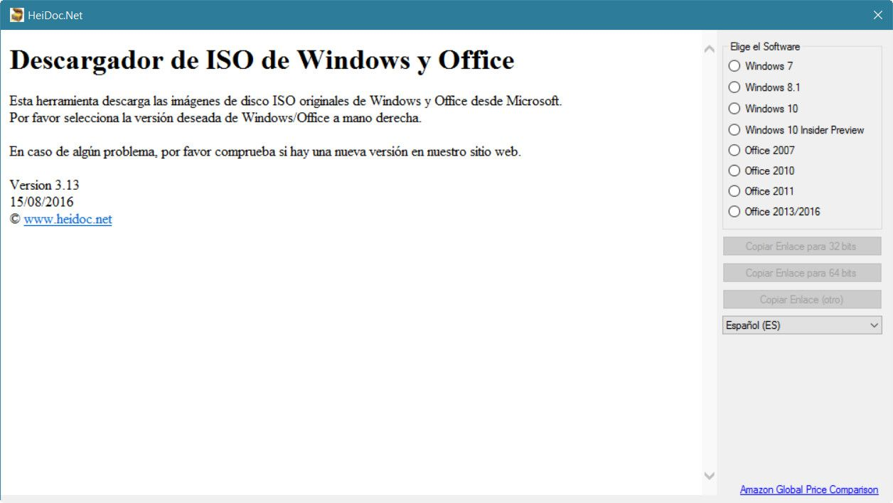 WindowsDescarga_2