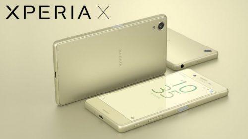 Sony confirma los terminales que recibirán Android N