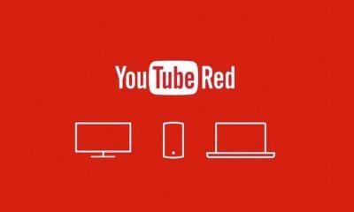 Youtube podría convertirse en una red social con imagen propia 32