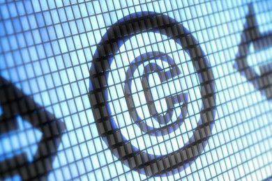 Mozilla pide una reforma de los derechos de autor en la UE