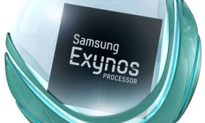 El Exynos 8895 de Samsung sería capaz de llegar a los 4 GHz 62