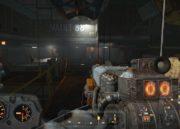 Análisis de Vault-Tec Workshop para Fallout 4 en PC 33