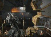 Análisis de Vault-Tec Workshop para Fallout 4 en PC 35